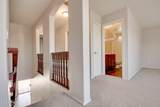 7109 Beverly Road - Photo 40