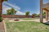 7109 Beverly Road - Photo 42