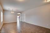 7109 Beverly Road - Photo 5