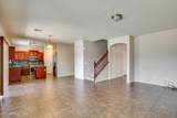 7109 Beverly Road - Photo 8