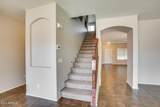 7109 Beverly Road - Photo 9