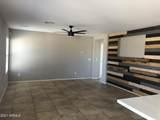 22661 Kimberly Drive - Photo 7