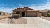 25841 Valley View Drive - Photo 1