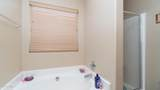 25841 Valley View Drive - Photo 10