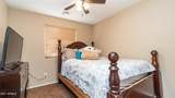 25841 Valley View Drive - Photo 11