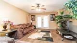 25841 Valley View Drive - Photo 3