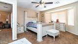 25841 Valley View Drive - Photo 4