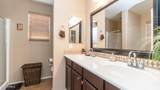 25841 Valley View Drive - Photo 5