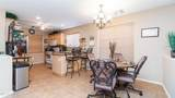 25841 Valley View Drive - Photo 7