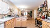 25841 Valley View Drive - Photo 8