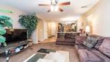 25841 Valley View Drive - Photo 9