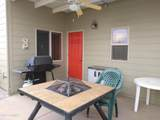 17200 Bell Road - Photo 36