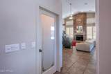 7030 Carriage Trails Drive - Photo 24