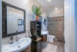 7030 Carriage Trails Drive - Photo 28