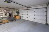 7030 Carriage Trails Drive - Photo 40