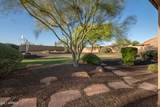7030 Carriage Trails Drive - Photo 42