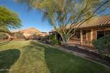 7030 Carriage Trails Drive - Photo 44