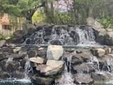 1345 Crystal Springs Drive - Photo 16