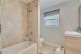 1611 Mulberry Drive - Photo 22