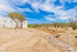42043 Spur Cross Road - Photo 40