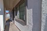 6821 Cypress Street - Photo 22