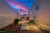 2023 Balboa Drive - Photo 33