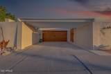 2023 Balboa Drive - Photo 8