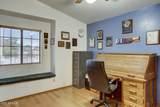 3750 Farmdale Avenue - Photo 32