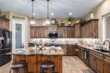 15035 Countryside Road - Photo 12