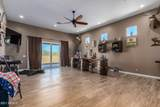 15035 Countryside Road - Photo 13