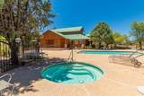 15035 Countryside Road - Photo 42
