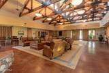 15035 Countryside Road - Photo 45