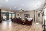 15035 Countryside Road - Photo 6