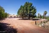 4295 Navajo Lane - Photo 12