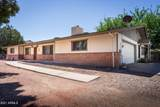 4295 Navajo Lane - Photo 13