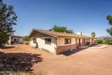 4295 Navajo Lane - Photo 14