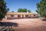 4295 Navajo Lane - Photo 2