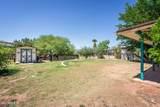 4295 Navajo Lane - Photo 24