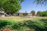 4295 Navajo Lane - Photo 27