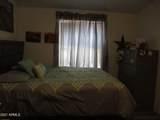 41303 256TH Avenue - Photo 20
