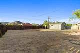 1322 Ironwood Drive - Photo 20