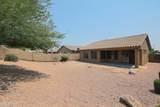 17536 Desert View Lane - Photo 8