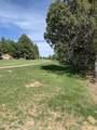 3720 Country Club Dr Cul - Photo 1