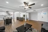 4735 Marconi Avenue - Photo 6