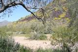 13214 Mountain View Road - Photo 4