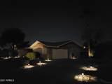 6014 Dallas Street - Photo 4