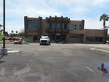 6314 Union Hills Drive - Photo 3