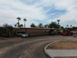 6314 Union Hills Drive - Photo 4