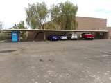 6314 Union Hills Drive - Photo 7