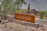 8711 Eastwood Circle - Photo 1